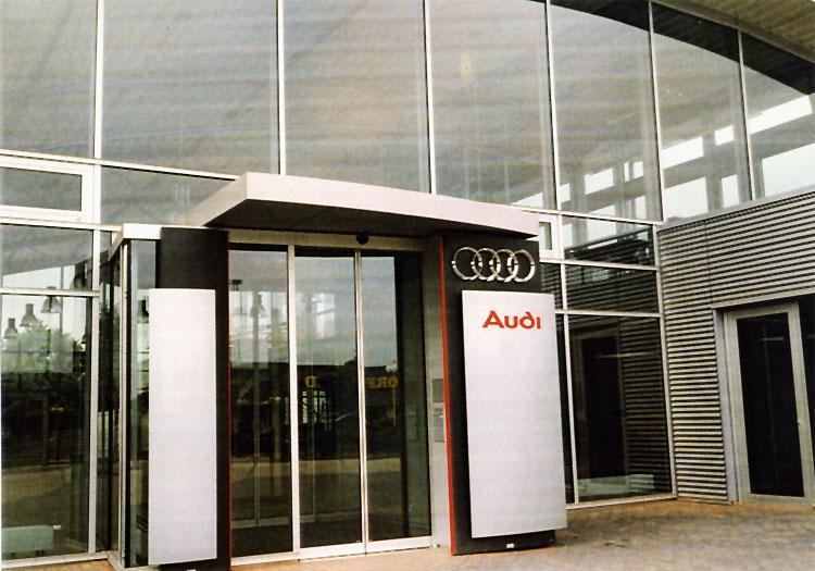 autocentren2