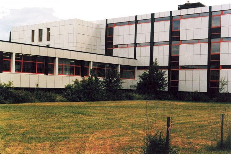 gymnasium_idar-oberstein2