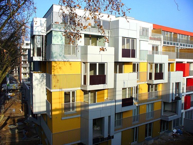 mehrfamilienhaus3