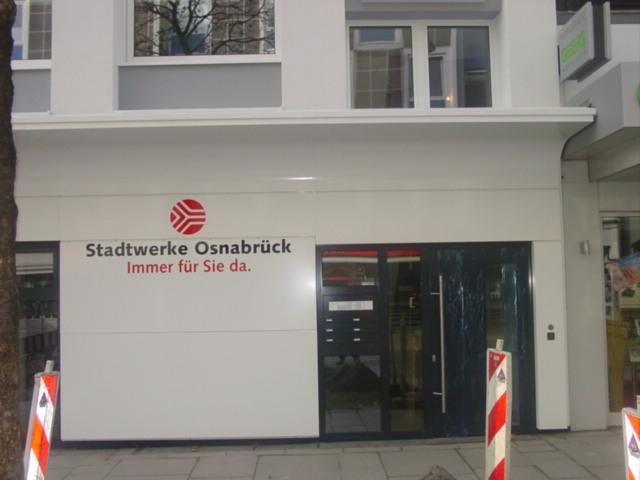 stadwerke_osnabrueck3