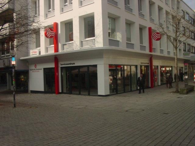 stadwerke_osnabrueck4